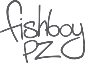 Fishboy PZ | Fashion | Cornwall