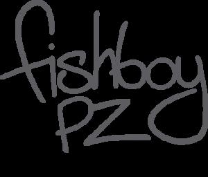 Fishboy PZ | Fashion | Cornwall