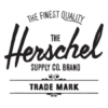 Herschel Supply Co Logo