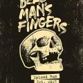 Dead Man's Fingers Logo
