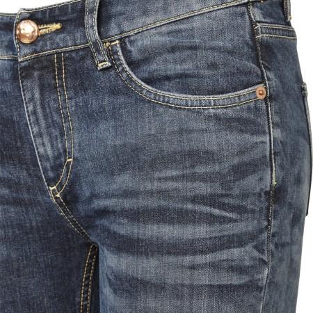 Wunderwerk Lynn Jeans