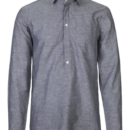 Libertine-Libertine Schnabel Grace Shirt