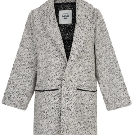 Bellfield Sultan Coat