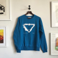 Fishboy PZ Jubilee Pool Sweater Royal Blue