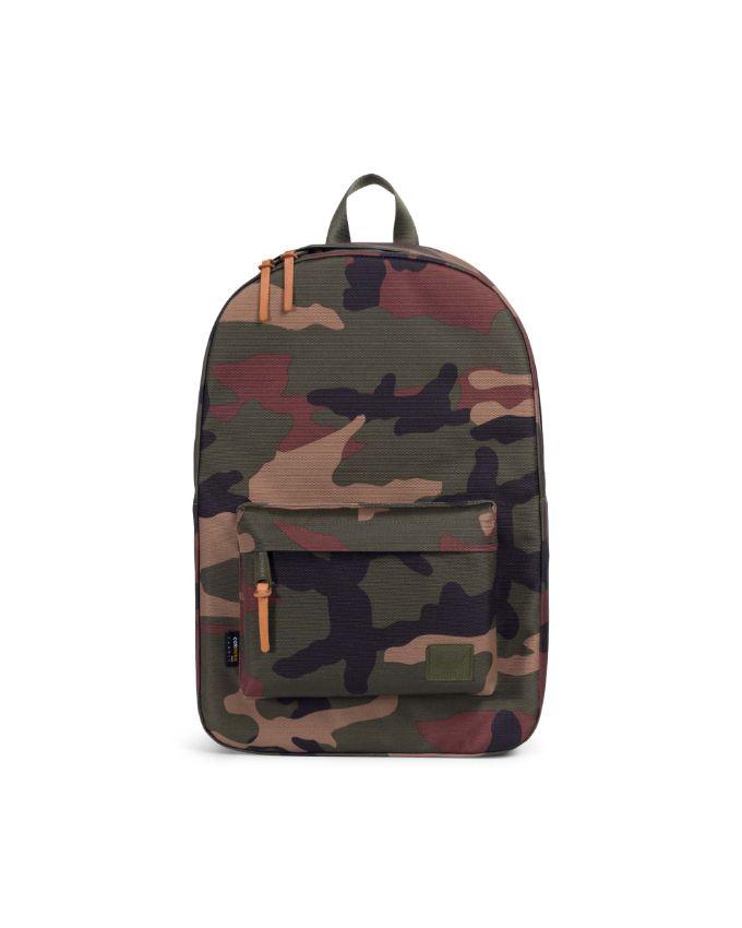 d659c3b222b Herschel Supply Co. Winlaw Backpack - Fishboy PZ | Fashion | Cornwall