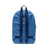 Herschel Supply Co. Packable Daypack in Riverside/Peacoat