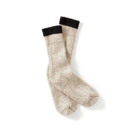 Peregrine Boot Socks in Skiddaw