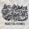 Fishboy PZ Pocketful of Stones Collaboration