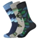Conscious Step Socks That Protect The Planet Gift Pack
