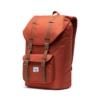 Herschel Supply Co. Little AmericaBackpack in Picante Crosshatch