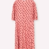 Libertine-Libertine Candy Dress in Rose