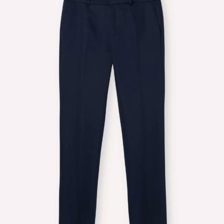 Libertine-LibertineTransworld Trousers in Navy