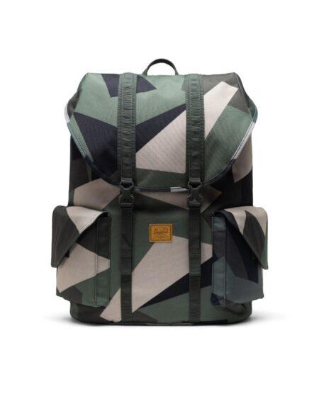 Herschel Star Wars™Boba Fett™ Dawson XL Backpack