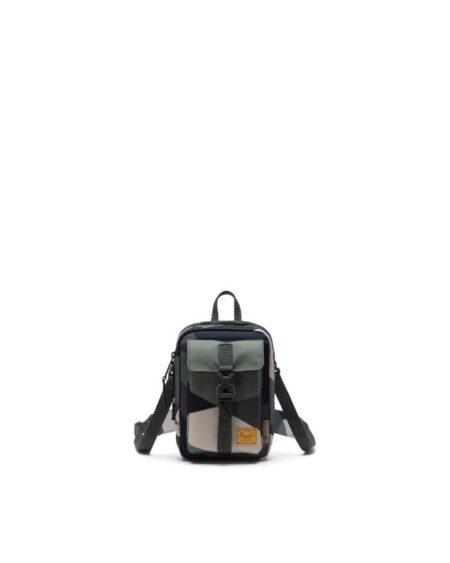 Herschel Star Wars™Boba Fett™ Form Crossbody Bag