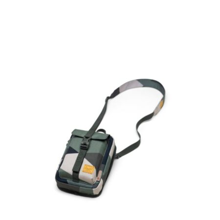 Herschel Star Wars™ Boba Fett™ Form Crossbody Bag