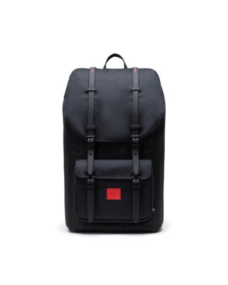 Herschel Star Wars Darth Vader Little America Backpack