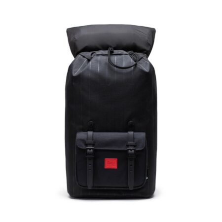 Herschel Star Wars Darth Vader Little America Backpack
