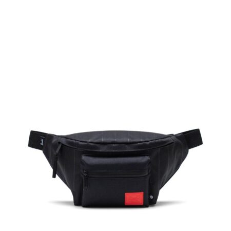 Herschel Star Wars™ Darth Vader Seventeen Hip Pack