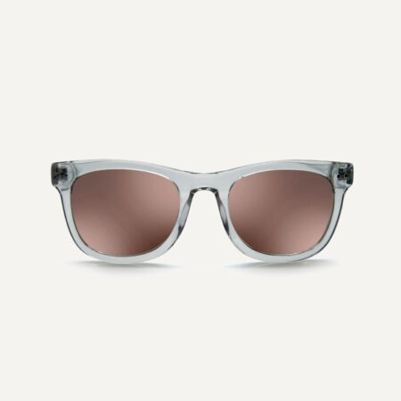 Pala Neo Sunglasses in Grey