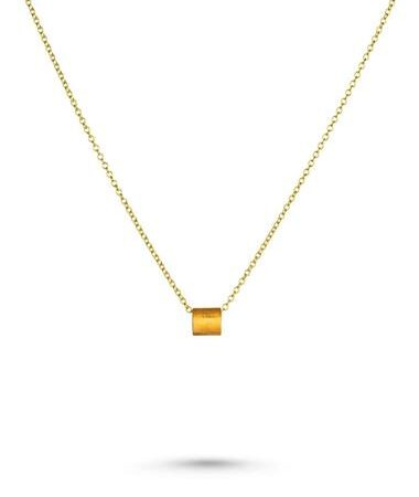 One & Eight Ula Necklace